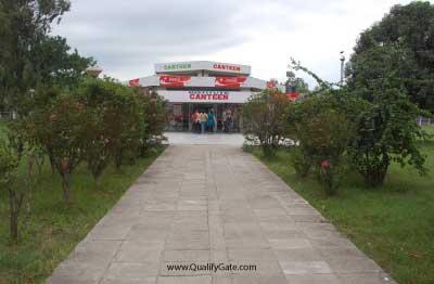 NIT-Jalandhar-canteen