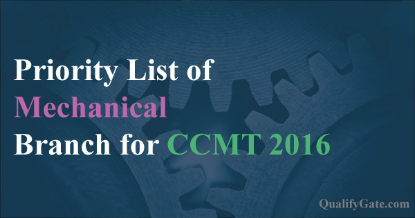Priority-List-of-Mechanical-Branch-for-CCMT-2016