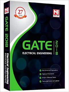 Made Easy GATE Electrical Question paper with solution
